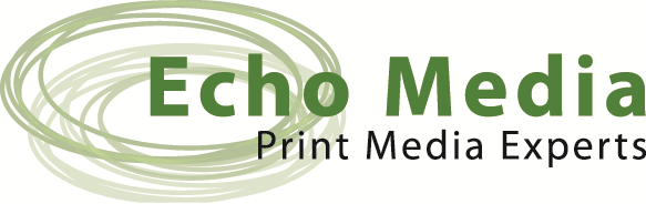 Echo-Media
